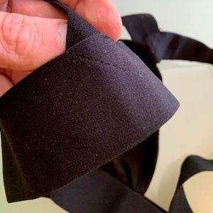 Underwear & Socks - The Solid Jockstrap